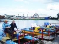 vodnyi-velosiped